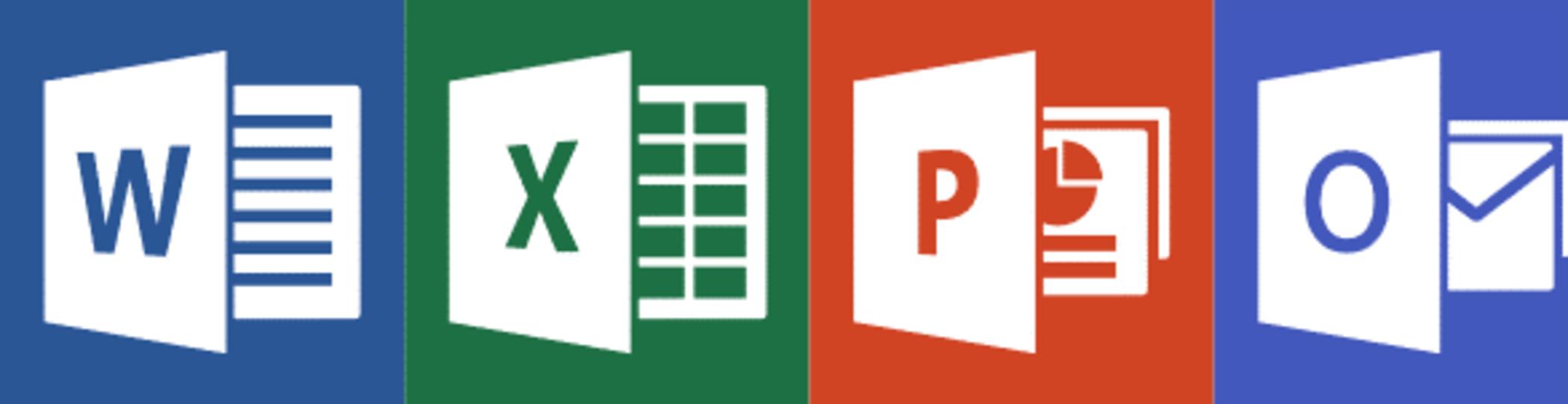 Einde ondersteuning Office 2013 client cloud connectiviteit