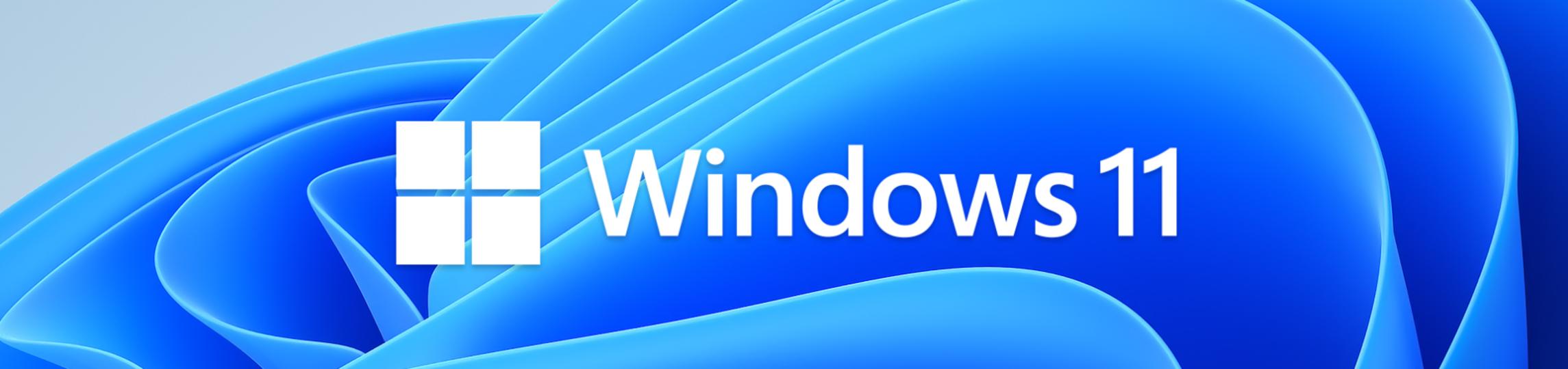 Microsoft Windows 11 – hoe zit het met de licenties?