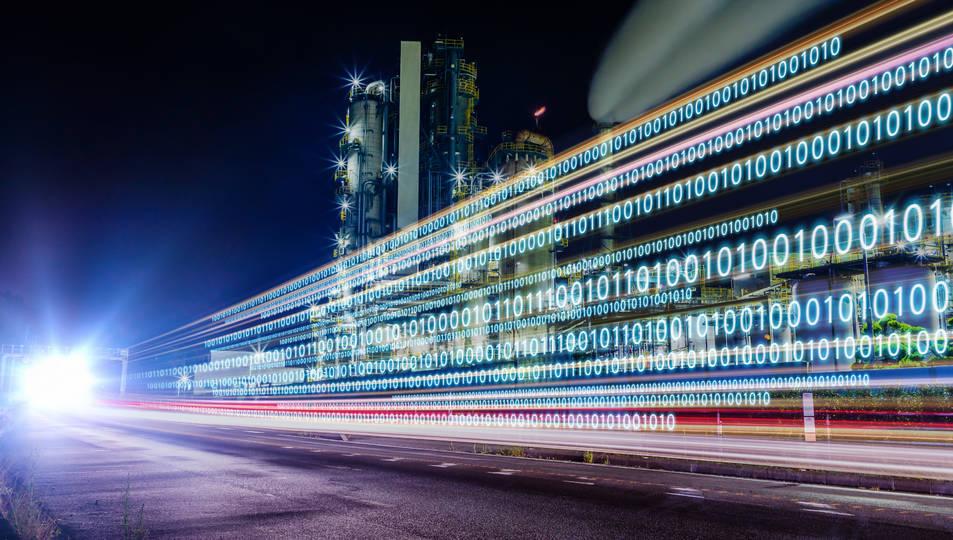Microsoft test- en evaluatiesoftware en productieomgevingen, wat is toegestaan?