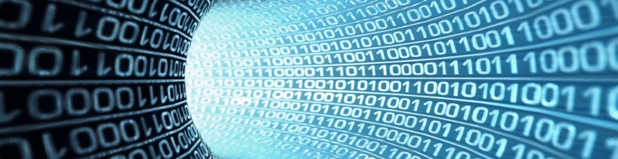 Nieuw in het assortiment: Azure SQL Edge