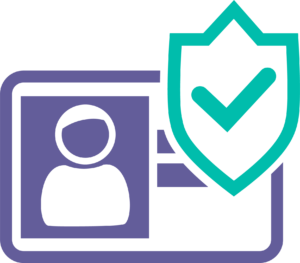 Quexcel cybersecurity services